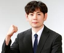 坂元の社労士事務所ブログ